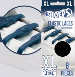Shoeps-Colors-SHOE&PACK_2015_NAVY_web